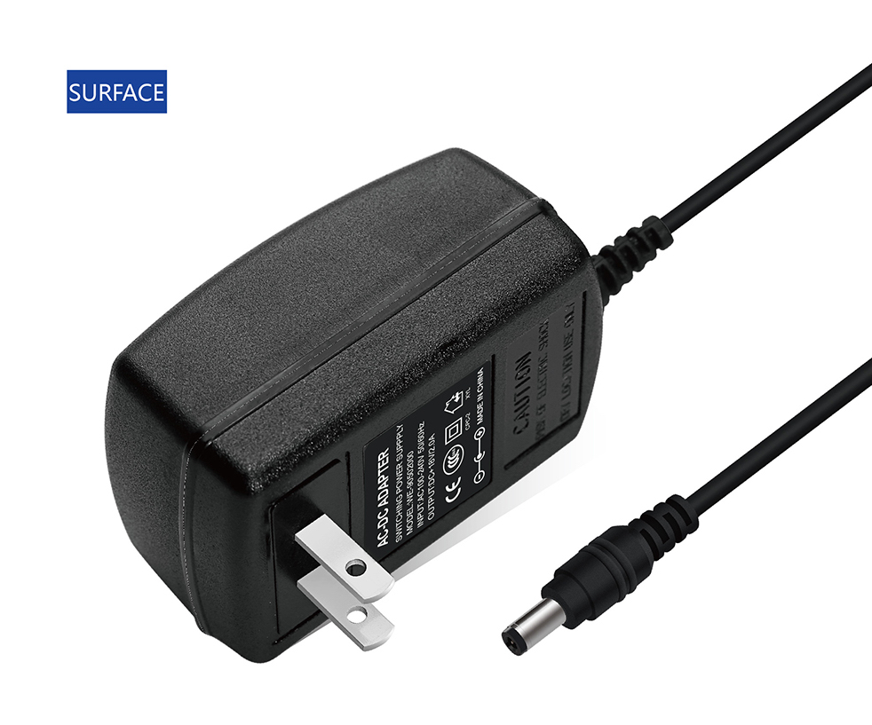 12v 3a 36w Switching Power Supply Ac Dc Adapter Us Plug Wiring Diagram For Transformer Home Accessories