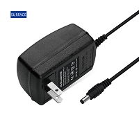 12V 3A 36W Switching Power Supply AC/DC Adapter (US plug)