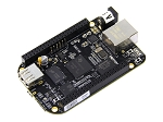 The venerable BeagleBone Black